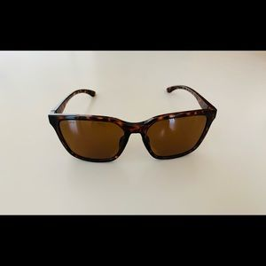 SMITH Shout-out Sunglasses-chromapop - Tortoise